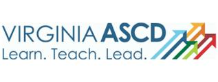 Virginia ASCD Catalog