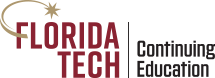 Florida Tech Continuing Education