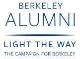 Alumni Courses