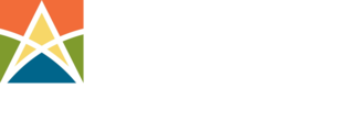 ICRS Connections Catalog