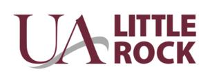 University of Arkansas at Little Rock Nursing