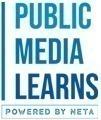 Public Media Learns