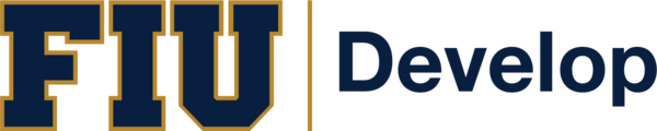FIU Develop