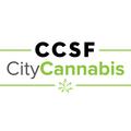 CityCannabis