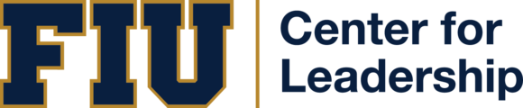 The Center for Leadership
