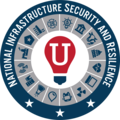 National Infrastructure Security and Resilience U