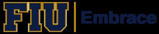 FIU Embrace Professional Development