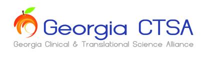 Georgia CTSA