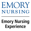 Emory Nursing Catalog