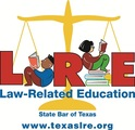 Texas Law-Related Education