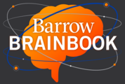 Barrow Brainbook