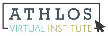 Athlos Virtual Institute