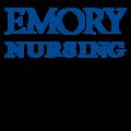 Emory Nursing Experience