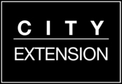 City Extension