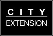 City Extension
